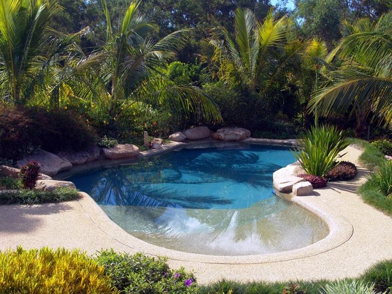 natural pools 5
