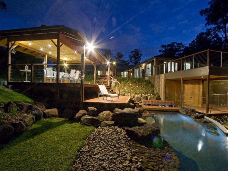 natural pools 4