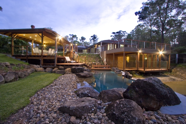natural pools 3