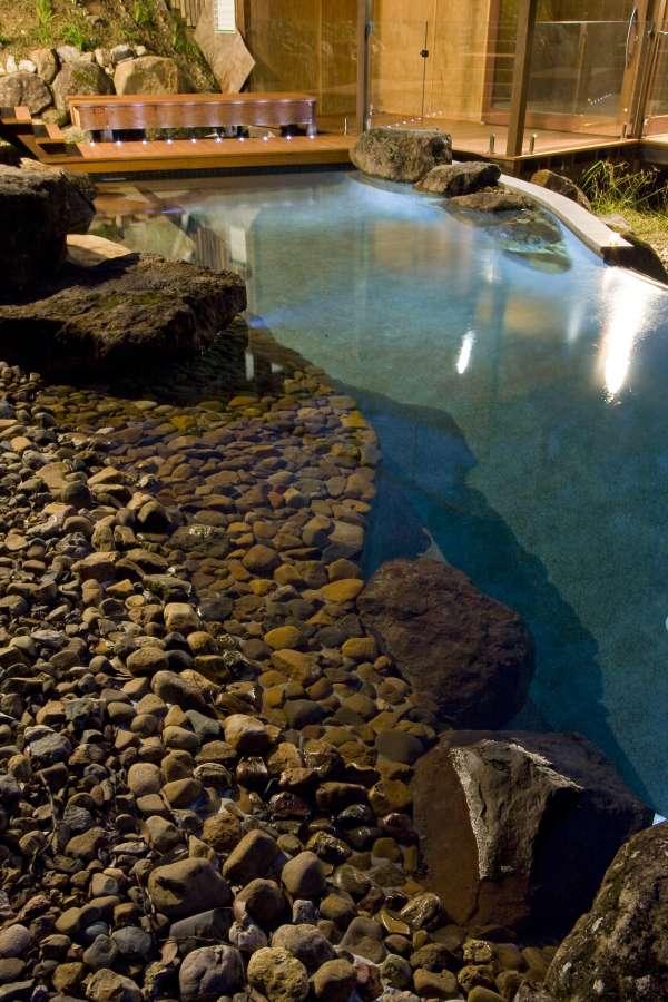 natural pools 2