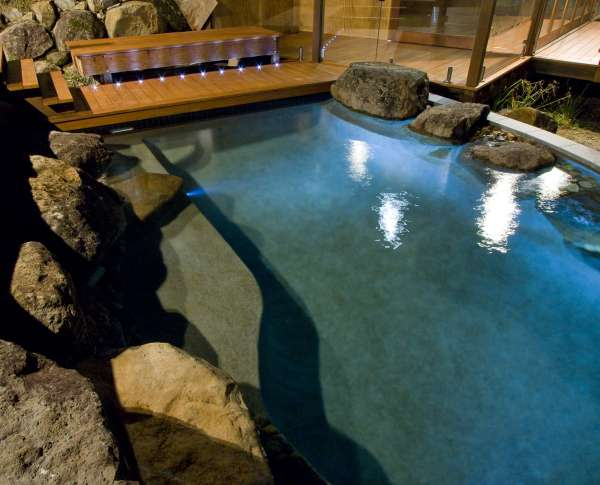 natural pools 1