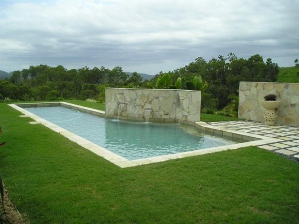 formal pools 1