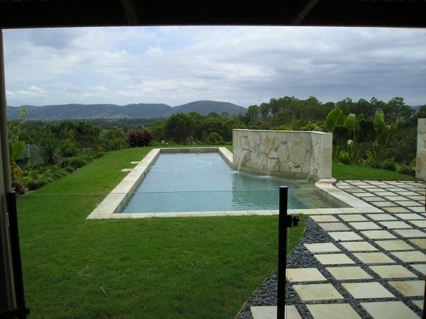 formal pools 7