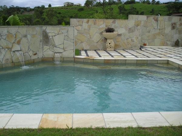 formal pools 6