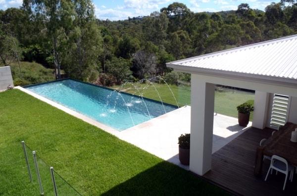 formal pools 4