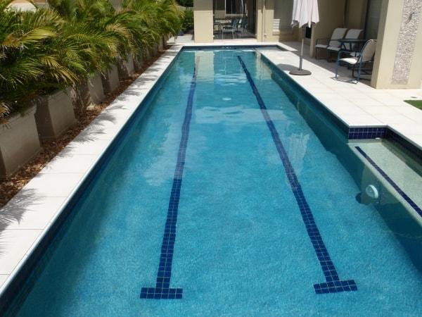 formal pools 3
