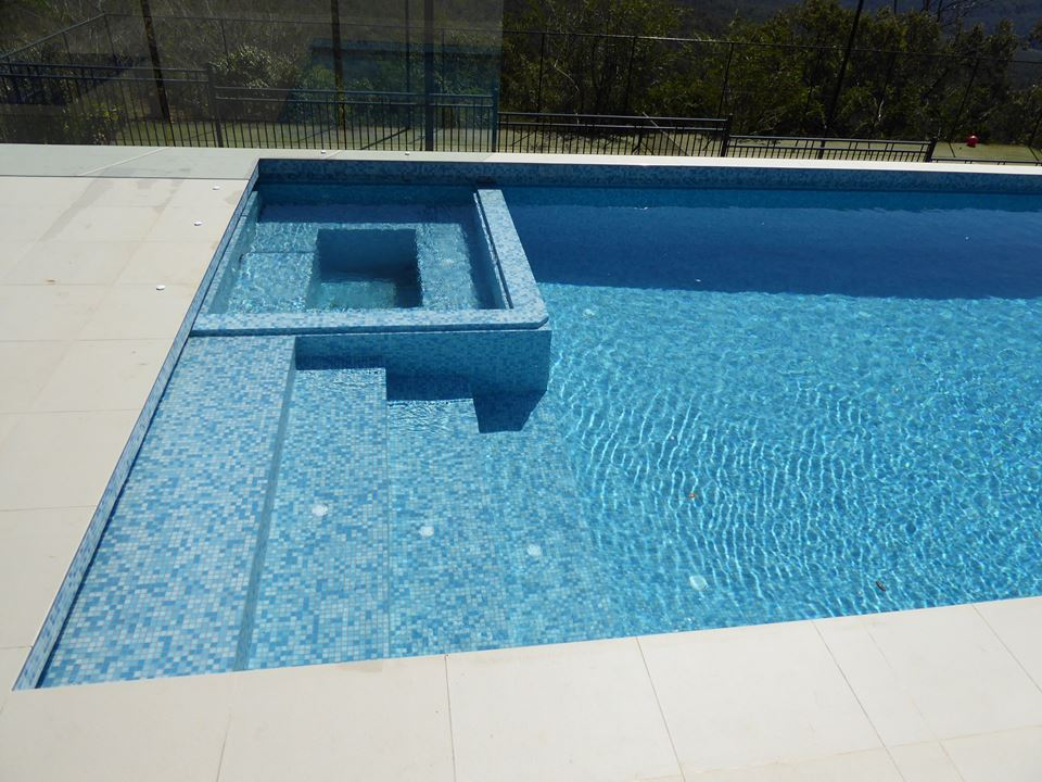 Commercial pools 15
