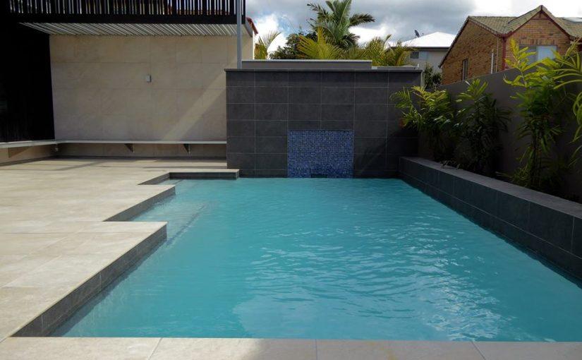 Formal Pools 22
