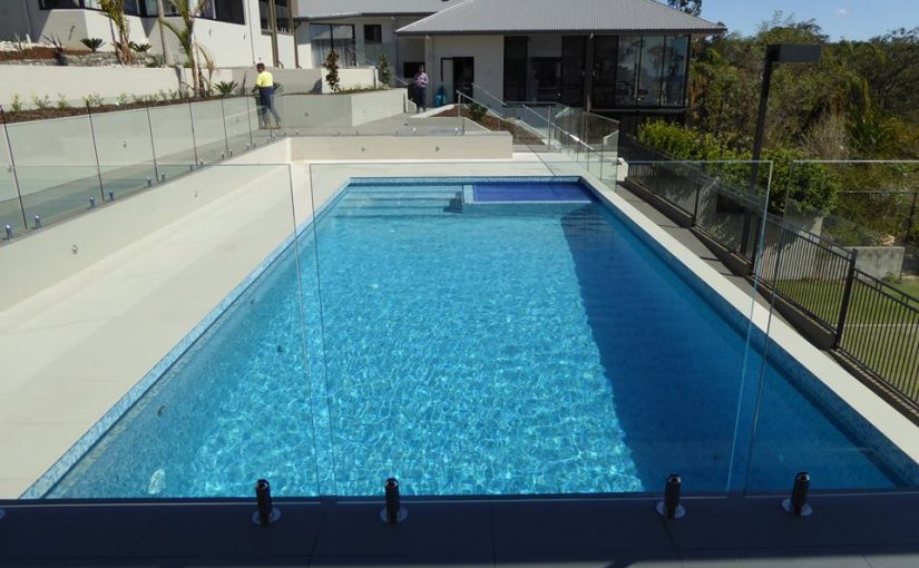 Formal Pools 23