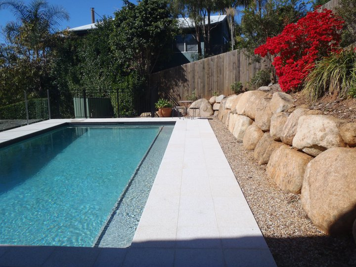 Natural Pools 8