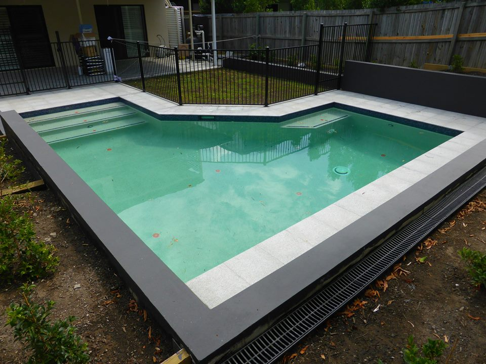 Commercial pools 11